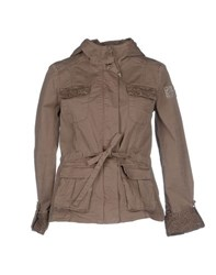 Cristinaeffe Collection Coats And Jackets Jackets Women