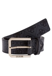 Guess Belt Anthracite