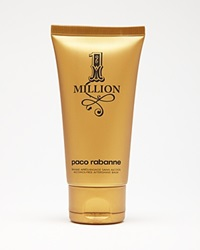 Paco Rabanne 1 Million After Shave Balm No Color