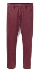 Marc By Marc Jacobs Mariner Pants