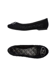 Swish Footwear Ballet Flats Women