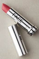Anthropologie Face Stockholm Veil Lipstick Strawberry Veil One Size Makeup