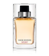 Christian Dior Dior Homme Sport After Shave Lotion Male