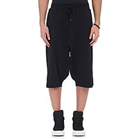 Public School Men's Dall Shorts Black