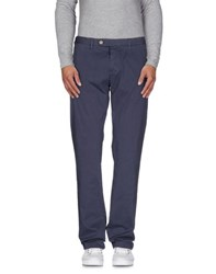 Gant Trousers Casual Trousers Men