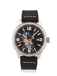 Proff Fred Astaire New Vintage Watch