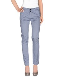 Woolrich Trousers Casual Trousers Women