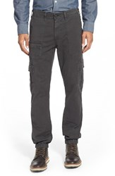 Ag Jeans Men's Ag 'Vanguard' Modern Cargo Pants