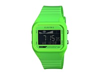 Electric Eyewear Ed01 T Pu Bright Green Watches