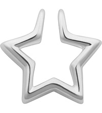 Links Of London Star Sterling Silver Charm Catcher