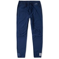 Adidas X White Mountaineering Track Pant Blue