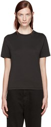 Blk Dnm Black 29 T Shirt