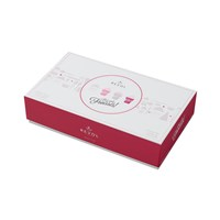 Revol Let's Cook Froisses Giftbox