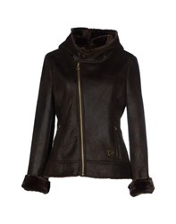 Maison Espin Coats And Jackets Jackets Women