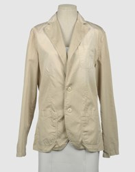 G.V. Conte Suits And Jackets Blazers Women