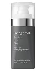 Living Proof 'Perfect Hair Daytm' Night Cap Perfector
