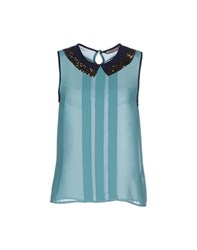 Darling Topwear Tops Women