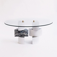 Earth Table All Tables