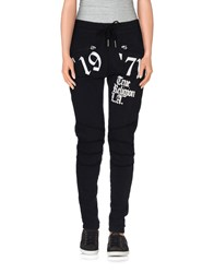 True Religion Trousers Casual Trousers Women Black
