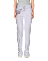 Philipp Plein Couture Trousers Casual Trousers Women