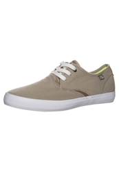 Quiksilver Shorebreak Trainers Tansolid Beige