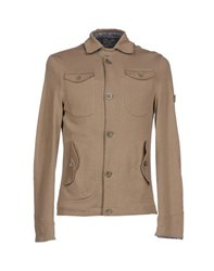 Swiss Chriss Suits And Jackets Blazers Men