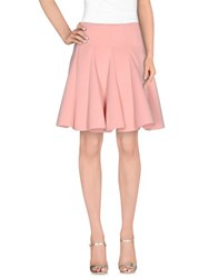 Essentiel Skirts Knee Length Skirts Women