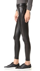 David Lerner The Kendall Leggings Classic Black