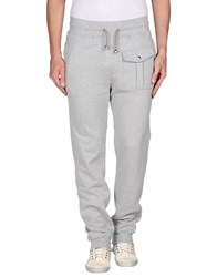 Michael Bastian Trousers Casual Trousers Men Light Grey