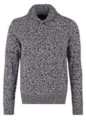 New Look Jumper Black