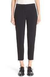 Rag And Bone Women's 'Tally' Crop Pants