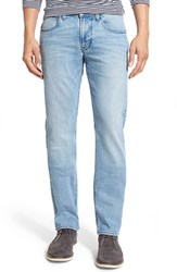 Men's Hudson Jeans 'Blake' Slim Fit Jeans Max