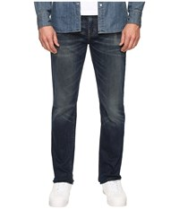 Joe's Jeans Eco Friendly Slim Fit In Killian Killian Men's Blue