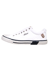 S.Oliver Trainers White