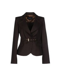 Borbonese Suits And Jackets Blazers Women