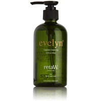 Retaw Fragrance Hand Soap Evelyn