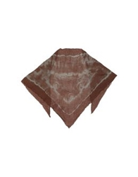 Cycle Shawls Brown