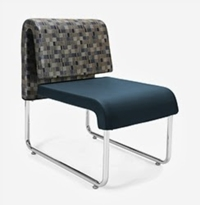 Office Anything Furniture Blog Contemporary Guest Chairs For Your Office