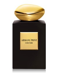 Giorgio Armani Prive Cuir Noir Intense 100 Ml