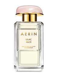 Aerin Lilac Path Eau De Parfum 3.4 Oz. No Color