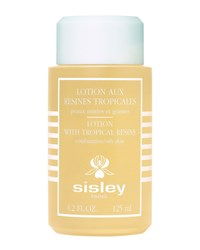 Sisley Paris Lotion With Tropical Resins For Oily Combination Skin Sisley Paris