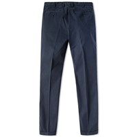 Gant Rugger Slim Chino Blue