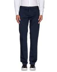 C.P. Company Trousers Casual Trousers Men