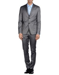 Havana And Co. Suits And Jackets Suits Men