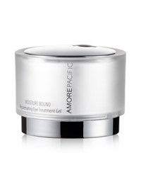 Moisture Bound Rejuvenating Eye Treatment Gel 15 Ml Amore Pacific