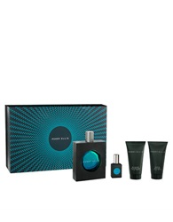 Perry Ellis Pour Homme Spring Gift Set No Color