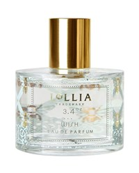 Wish Eau De Parfum Lollia