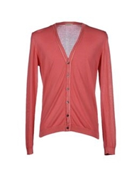 Bellwood Cardigans Pink