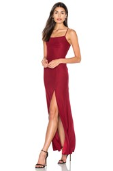 Stone_Cold_Fox Christy Gown Red