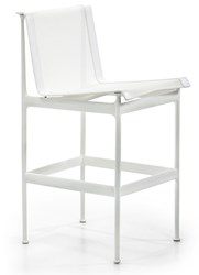 Knoll 1966 Bar Height Dining Chair